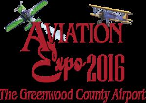 Aviation Expo
