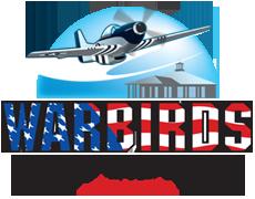 war birds monroe