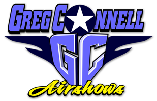 gregconnellairshows.com